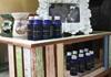Picture of Profumo Citronella 15cc Bottle Aroma Oil Natural Fragrance