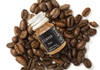 Picture of Profumo Coffee 5cc Bottle Aroma Oil Natural Fragrance