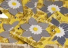Picture of Scrappy Do Flower Small Embellishment