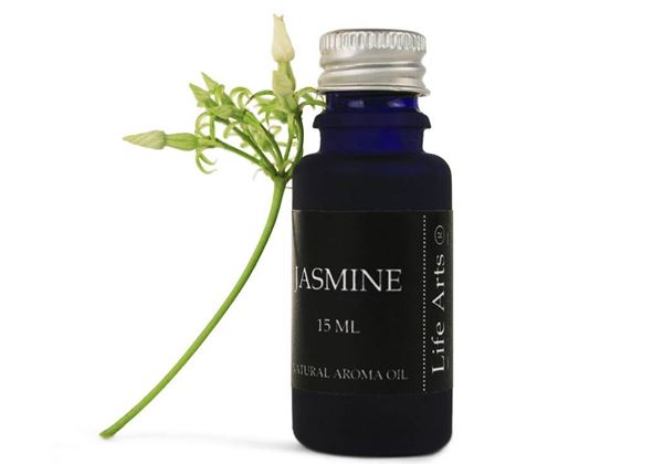 Picture of Profumo Jasmine 15cc Bottle Aroma Oil