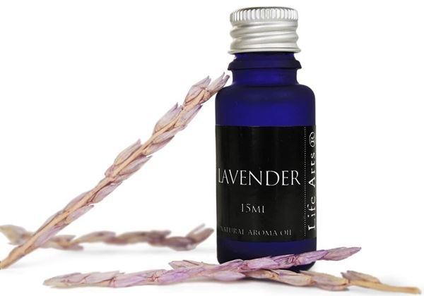 Picture of Profumo Lavender 5cc Bottle Aroma Oil