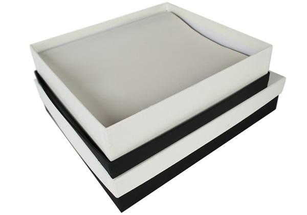Picture of Archiva Handmade Medium Matching Album Box Condor