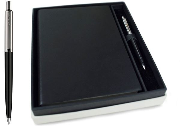 Picture of Nabucco Handmade Leather A5 Journal